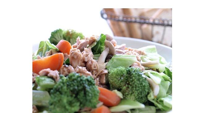 ツナ・ライト水煮 - カロリー計算/栄養成分 | カロ …