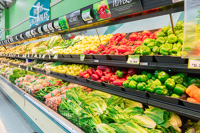 栄養 かぶ かぶの栄養や効能、効果的な食べ方は葉や皮も?薬膳でも活躍!